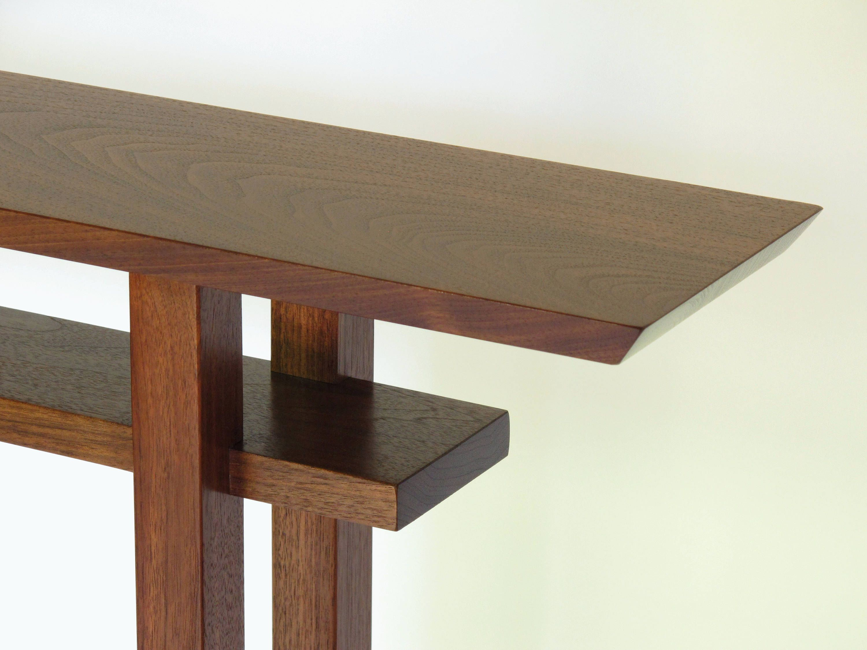 Excellent Very Narrow Console Table For Small Spaces Hall Table Machost Co Dining Chair Design Ideas Machostcouk