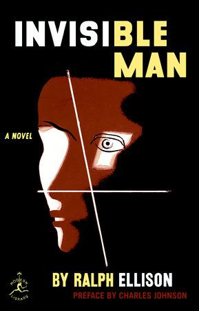 Selected by the Modern Library as one of the 100 best novels of all time  Invisible Man is a milestone in American literature, a book that has continued to engage readers since its appearance in 1952.  A...