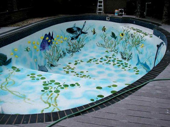 51 Awesome Backyard Pool Designs Backyard Pool Pool Designs Backyard Pool Designs