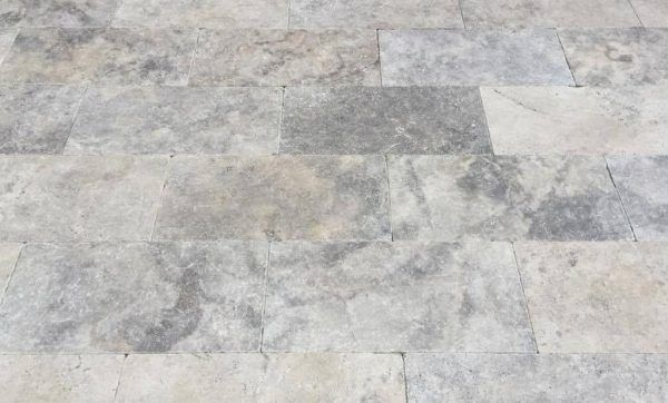 brick paving perth travertine paving stone travertine cities