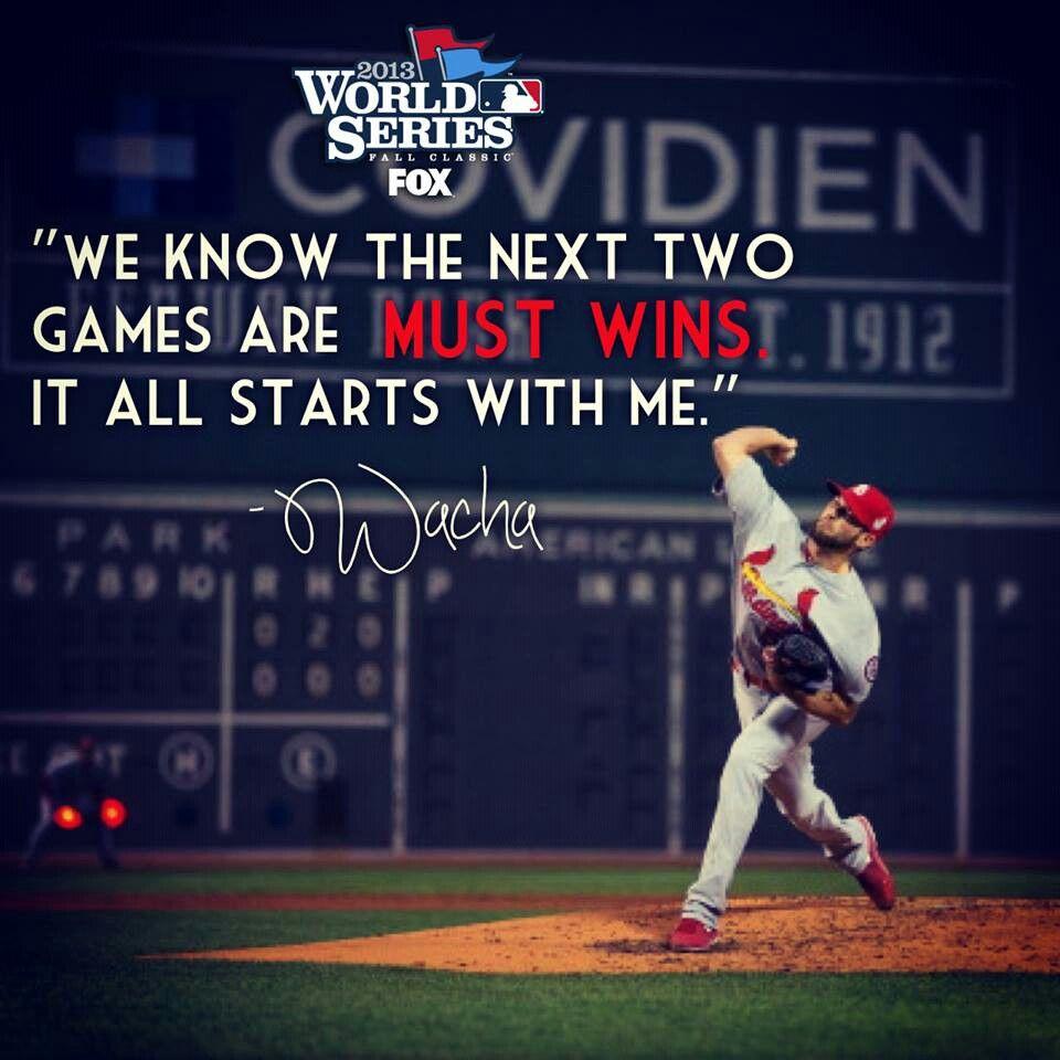 10/30/2013 Stl cardinals, 2013 world series, Cute