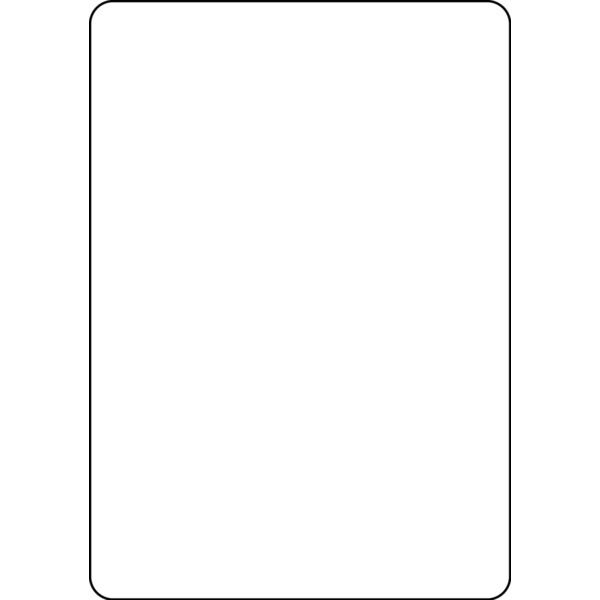 rounded corner border liked on polyvore featuring frames  borders  backgrounds  frames  u0026 borders