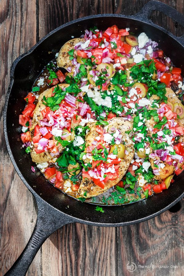 Chicken Fajita Cheeseburgers Recipe With Images