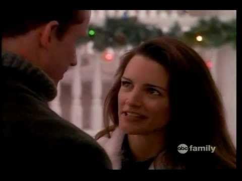 Three Days: (Christmas Movie), w/Kristin Davis, Reed Diamond, Tim ...