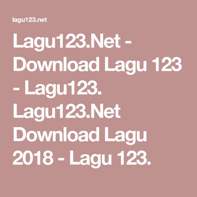 download 123 net