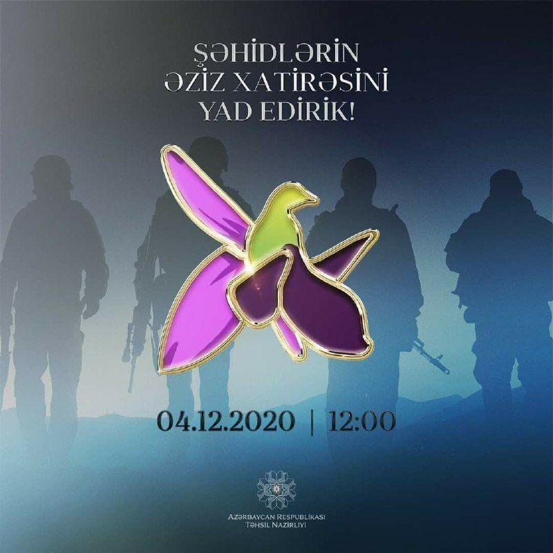 1 Dəqiqə Deyil Bir Omur Sizin Ucun Sukuta Qərq Olmaliyiq Bir Omur Sizi Yad Edəcəyik 2783 Poster Movie Posters Movies