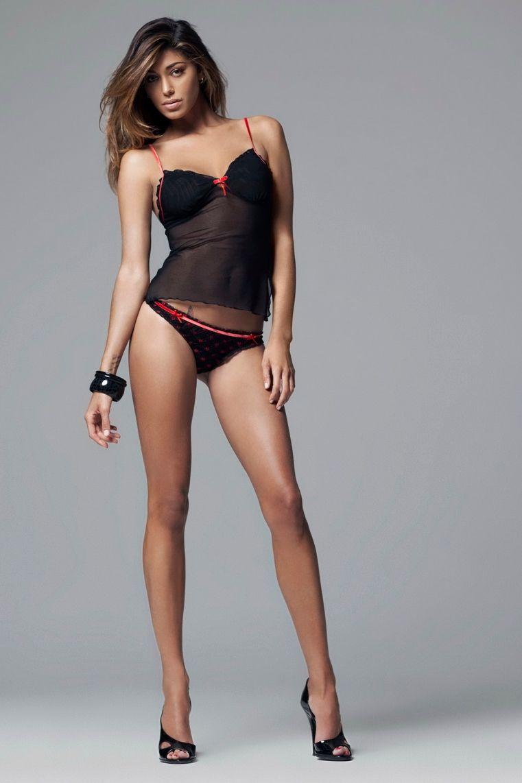 Hot Belen Rodriguez nudes (17 photo), Ass, Is a cute, Feet, panties 2015