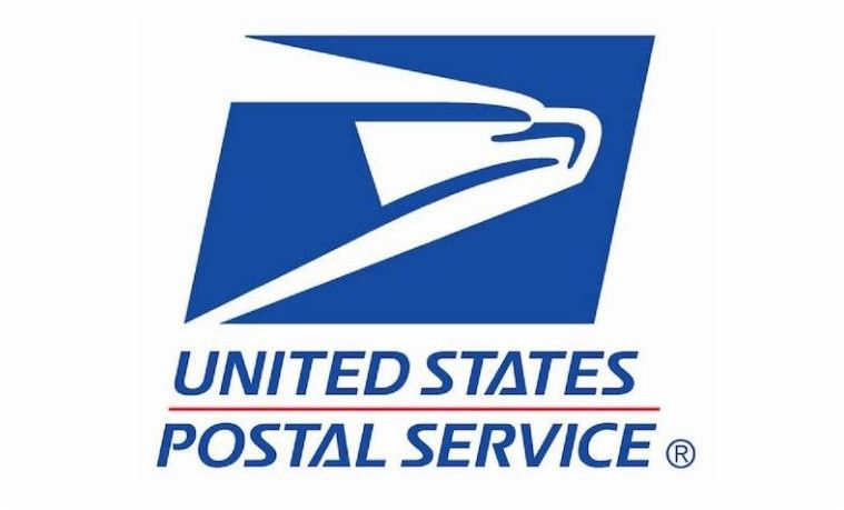 Usps Survey Postalexperience Get A 20 Off Coupon Code Long Term Care Insurance How To Be Outgoing Priorities