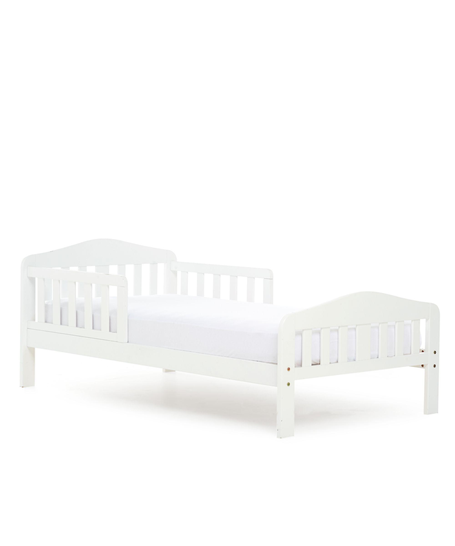 Mothercare Darlington Toddler Bed White Toddler Beds Mothercare Toddler Bed Toddler Beds White Toddler Bed Cheap toddler bed with mattress included