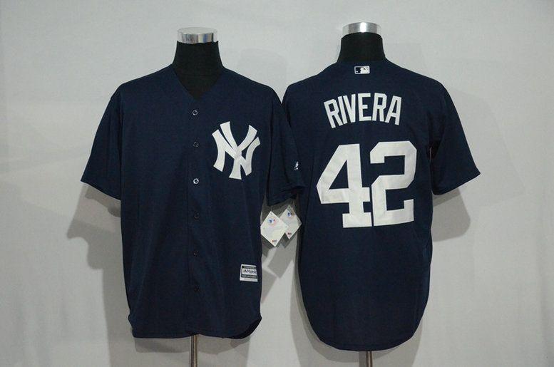 4094b563f comviewsNY-Yankees--42-Rivera- Online Shop MLB Jerseys - 2013 New York  Yankees Mariano Rivera Grey USMC ...