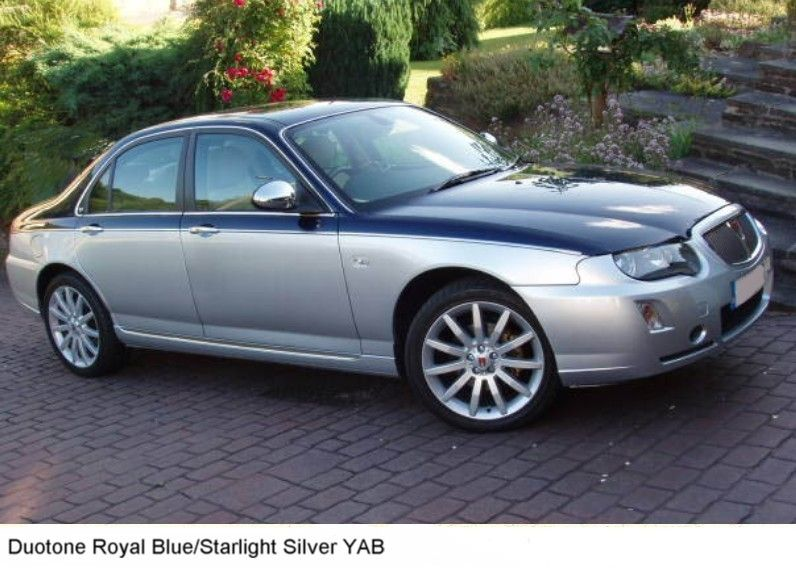 rover 75 vanden plas lwb caracters rover v8 limousines pinterest cars car rover and. Black Bedroom Furniture Sets. Home Design Ideas