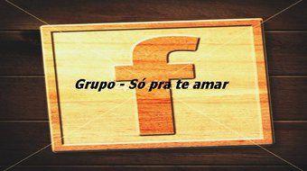 facebook.com/groups/soprate…