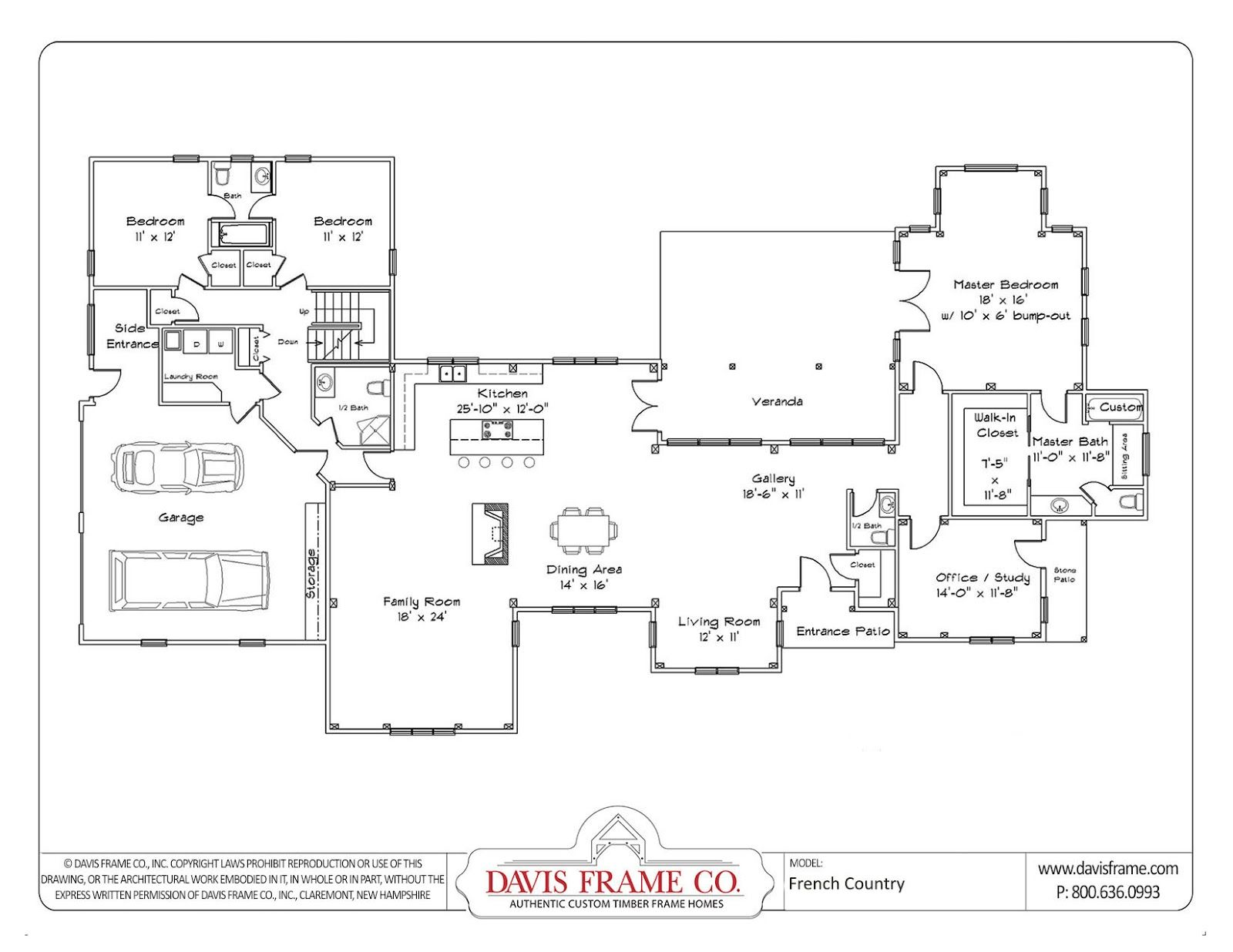 Single house designs plans – House of samples - ^