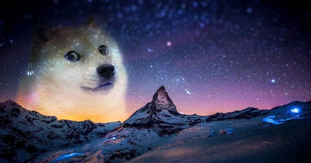 1080p Hd Doge Wallpaper 1920x1080 Is A High Quality Quality Wallpaper You Can Get It Now On This Site Get Doge Wallpaper 1920 Doge Meme Doge Top Hd Wallpapers