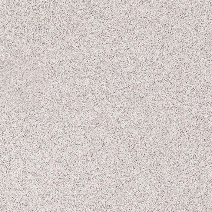 Dusk Quartz Slab | Arizona Tile | Wolff Kitchen | Quartz slab