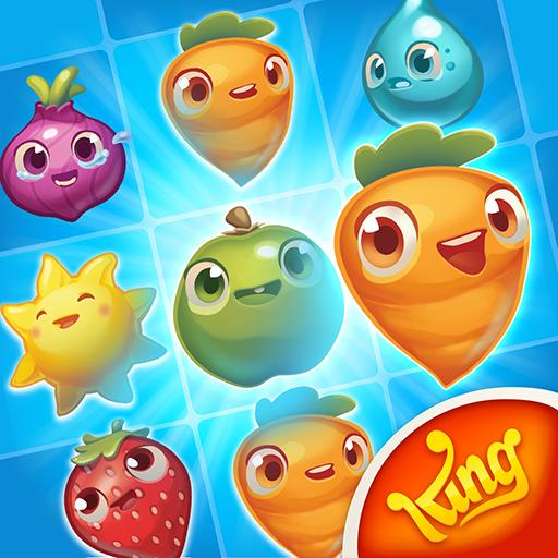 Farm Heroes Saga 5 27 6 Apk Mod Hack Download Candy Crush Soda Saga Farm Heroes Candy Crush Saga