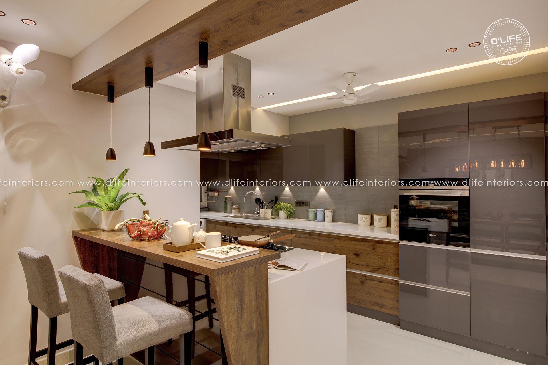 Best Our Latest Design At Purva Grandbay Marine Drive Kochi 400 x 300