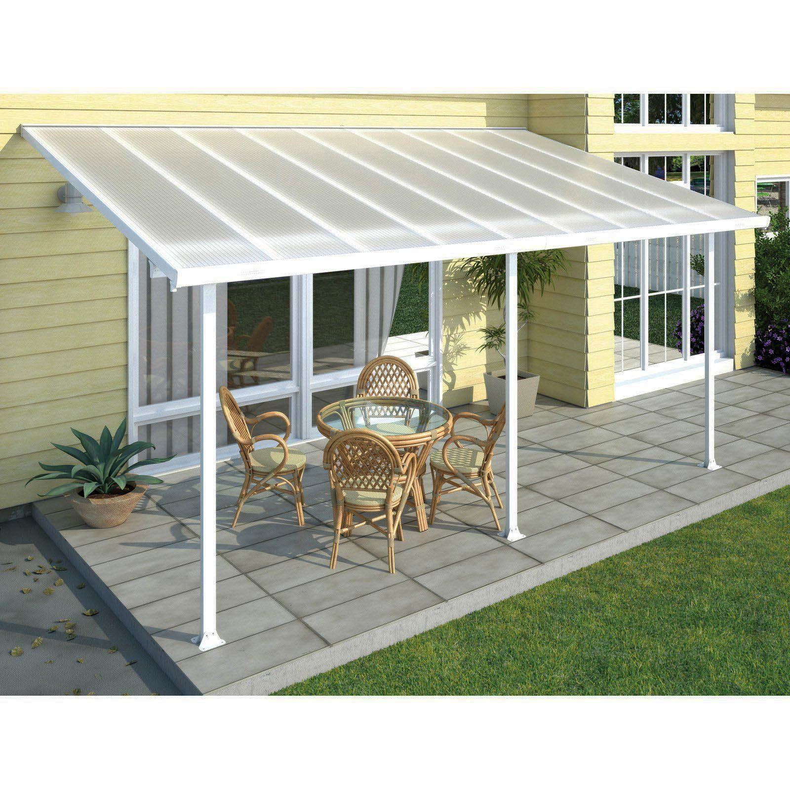 Covered Pergola Designs Nz: Ways To Decorate A Outdoor Covered Patio Ideas Nz Only In