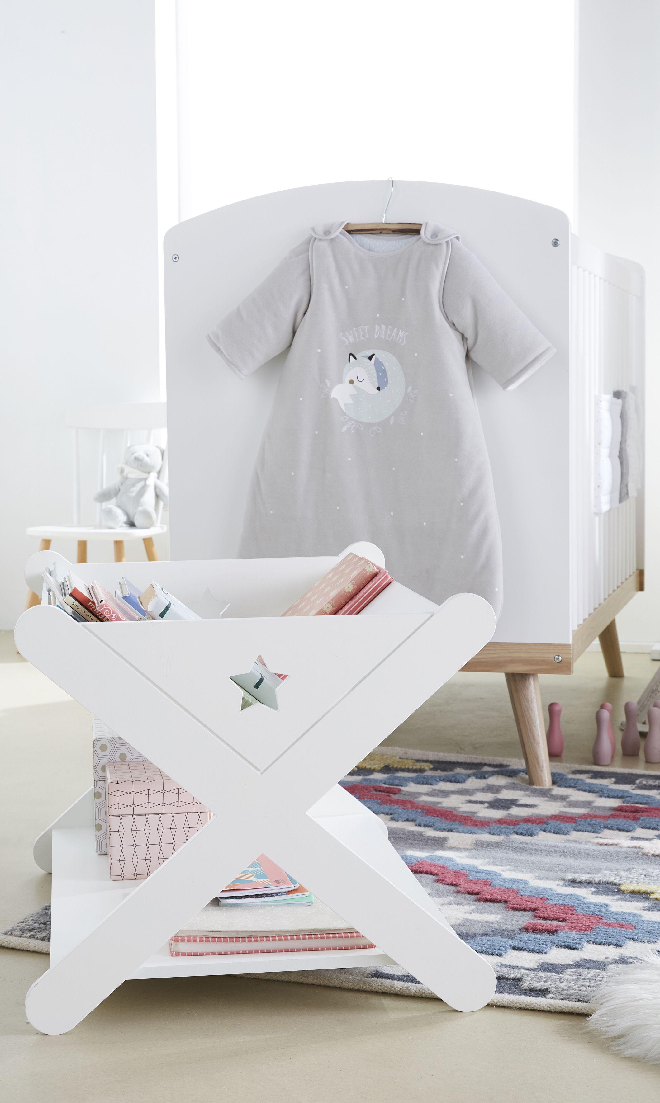 range livre finest margaux motin je range mon petit bazar. Black Bedroom Furniture Sets. Home Design Ideas