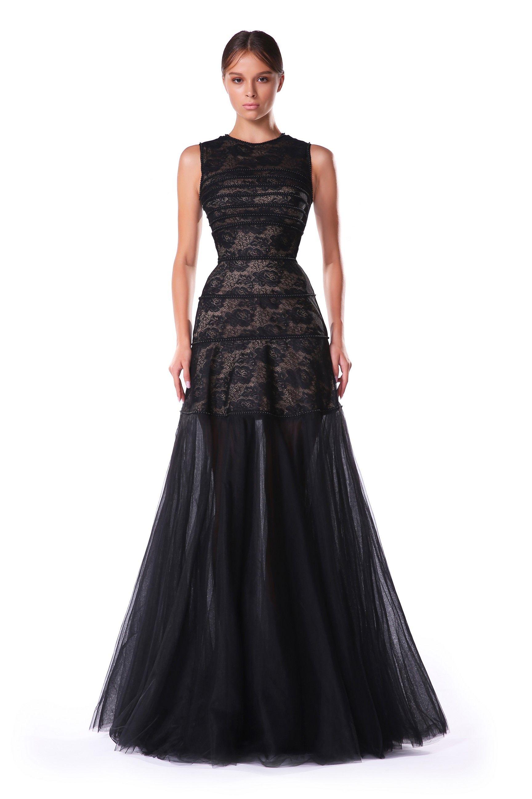 2715262c766 Вечернее платье Isabel Garcia BB1344   Изабель Гарсия   Вечерние ...