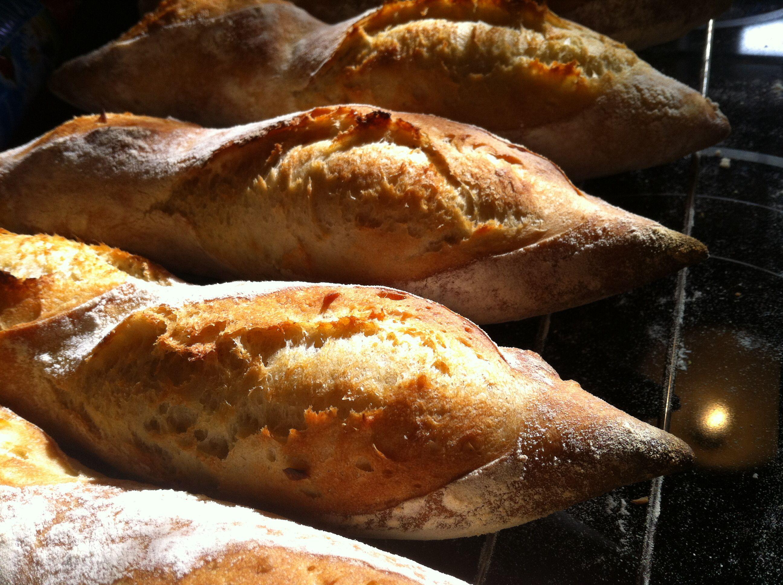 """Пекарский буфет """"Гнездо пекаря"""" с 9:00 до 22:00 http://bakernest.com/place.html"""