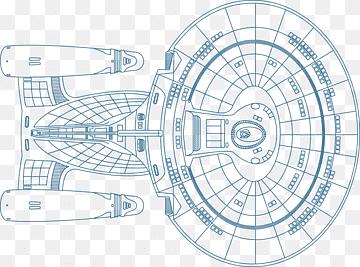 Starship Enterprise Star Trek Uss Enterprise Ncc 1701 Star Enterprise Angle Engineer Star Trek Enterprise Uss Enterprise Ncc 1701 Uss Enterprise Star Trek