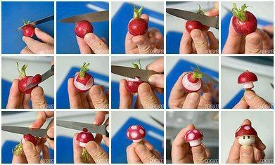 Find how to make cute mushroom of super mario online game step by find how to make cute mushroom of super mario online game step by step diy tutorial solutioingenieria Image collections
