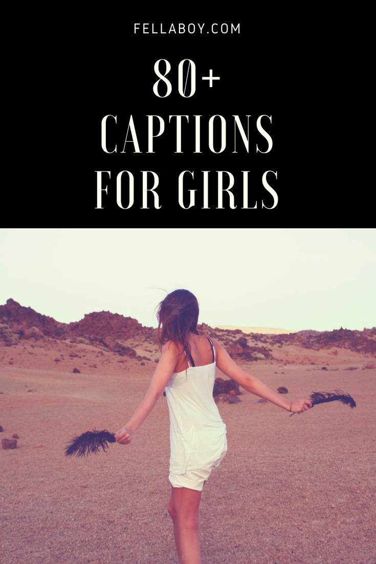 Cute Captions For Girls And Their Best Friends Captions For