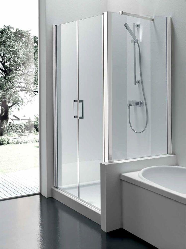 Cabina Doccia Per Anziani.Box Doccia Per Anziani Doccia Per Anziani Bathtub Bathroom
