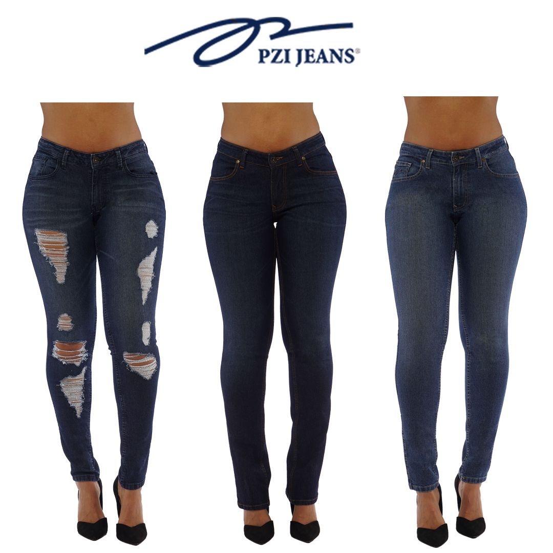 30597e05b5f 3 Hot Skinny s Your Curves Will Love to Rock!!!