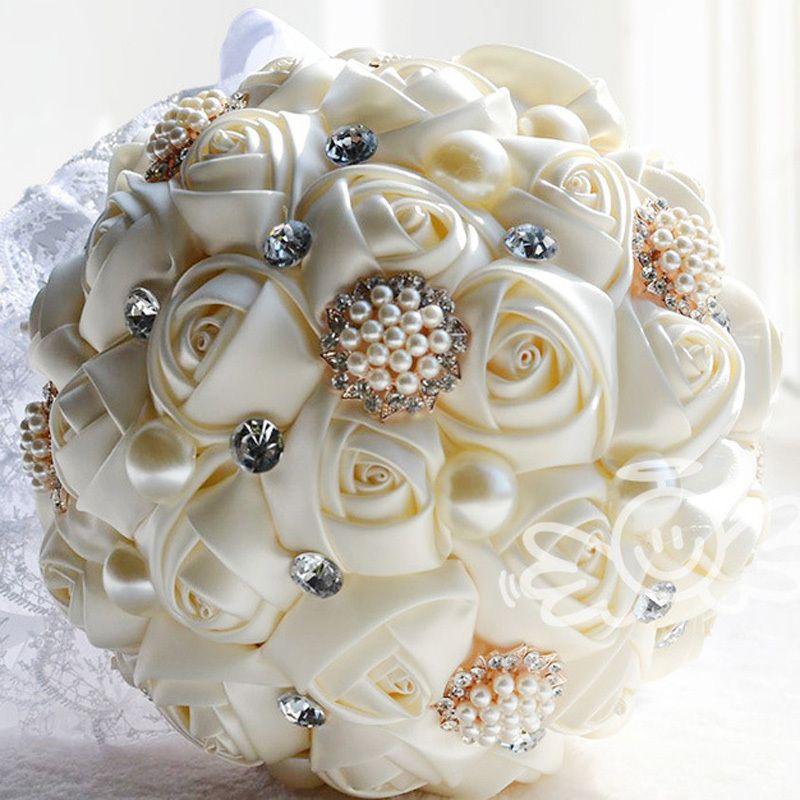 bouquet de fleurs pas cher interesting envoi de fleurs. Black Bedroom Furniture Sets. Home Design Ideas
