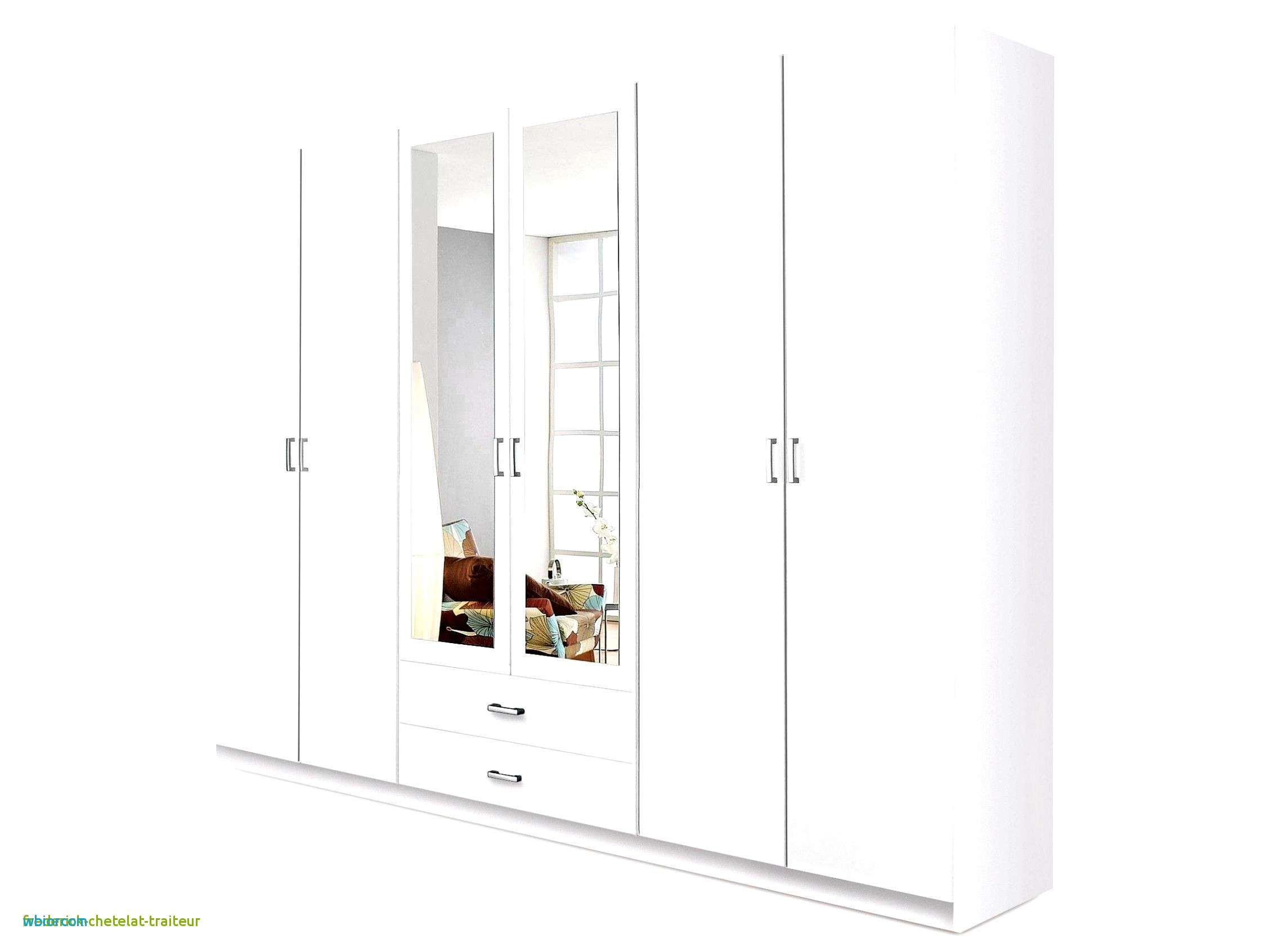 Kleiderschrank 170 Cm Breit Jener Prachtvoll Kleiderschrank Schiebeturen Weiss Ansicht Wbior In 2020 Tall Cabinet Storage Locker Storage Storage Cabinet