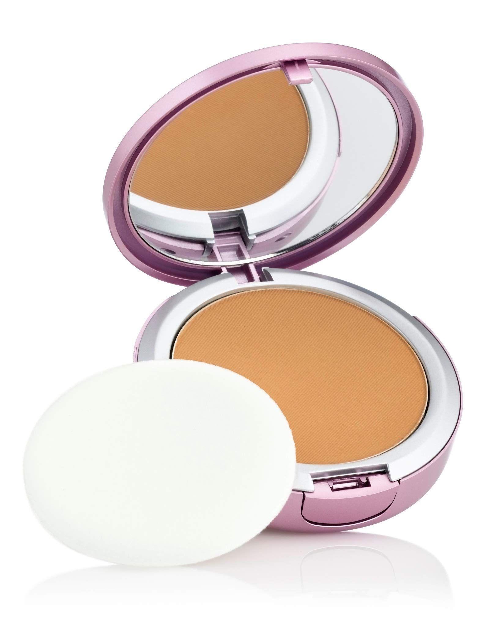 Mally Beauty – Poreless Perfection Foundation – Fresh