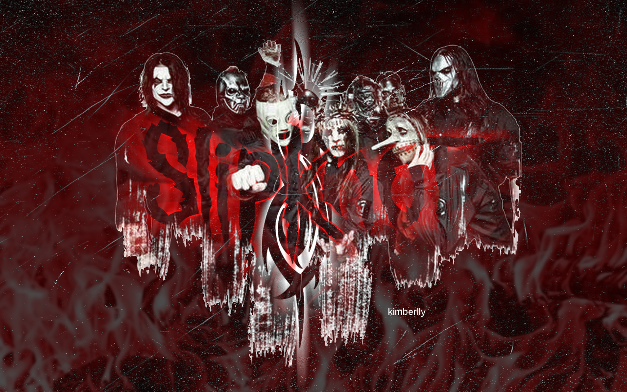 Joey jordison style favor photos pictures and wallpapers for -  Slipknot Wallpaper
