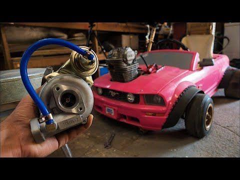 Turbo Install on the Barbie Car Go Kart 4K - YouTube #barbiecars Turbo Install on the Barbie Car Go Kart 4K - YouTube #barbiecars Turbo Install on the Barbie Car Go Kart 4K - YouTube #barbiecars Turbo Install on the Barbie Car Go Kart 4K - YouTube #barbiecars