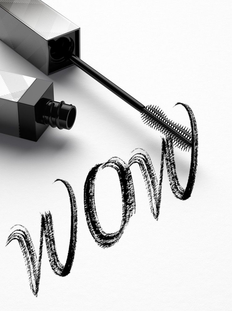 A personalised pin for WOW. Written in New Burberry Cat Lashes Mascara, the new eye-opening volume mascara that creates a cat-eye effect. Sign up now to get your own personalised Pinterest board with beauty tips, tricks and inspiration.