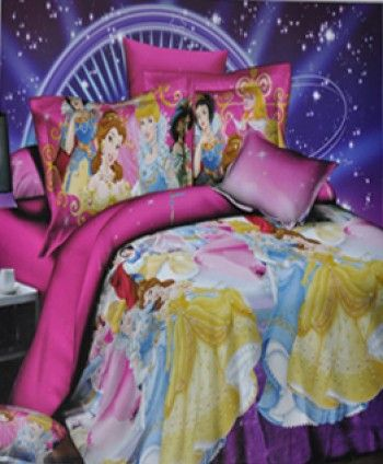 Buy Online Barbie Super Soft Double Bed Sheet Combo 3 pcs set  You can  Purchase cotton double bed sheets online shopping India. Barbie Super Soft Double Bed Sheet   Bed Sheets Online India