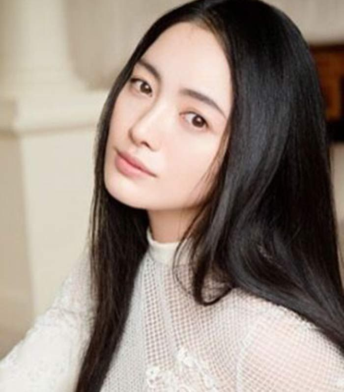 20 most beautiful asian women pictures in the world of 2018 20 most beautiful asian women pictures in the world of 2018 voltagebd Image collections