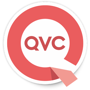 QVC (US) (With images) App, Qvc, Android apps