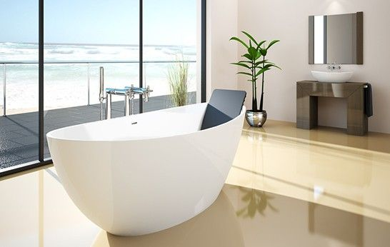Namur By Hoesch Bathroom Design Bathroom Makeover Bathroom