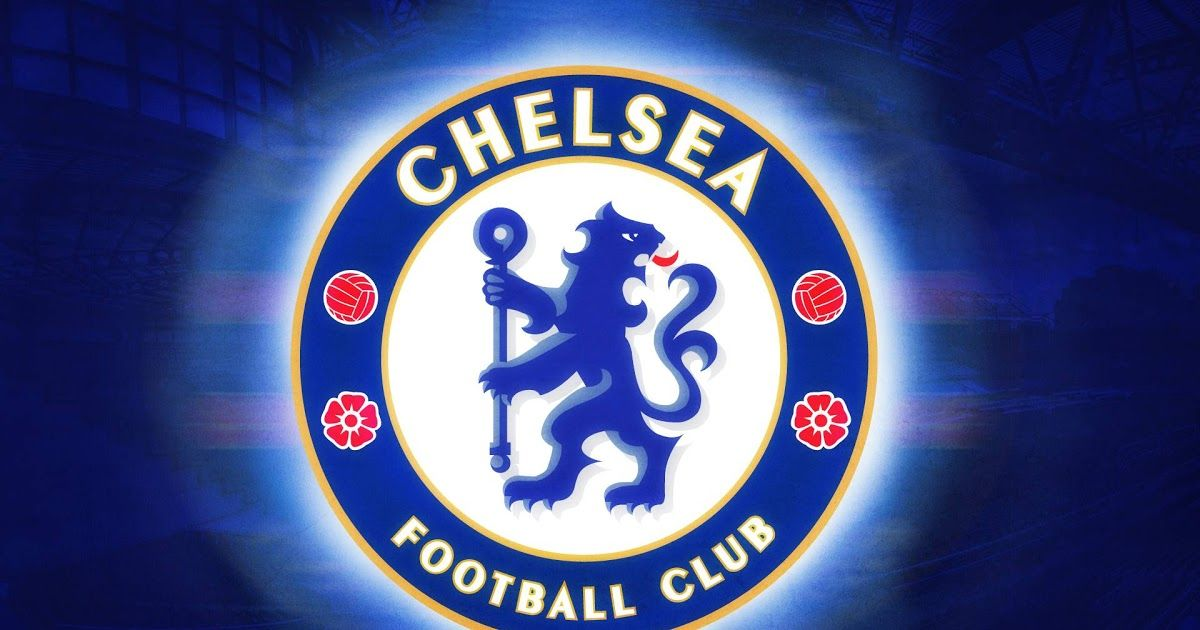 Pin On Chelsea Wallpapers Chelsea hd wallpaper for laptop