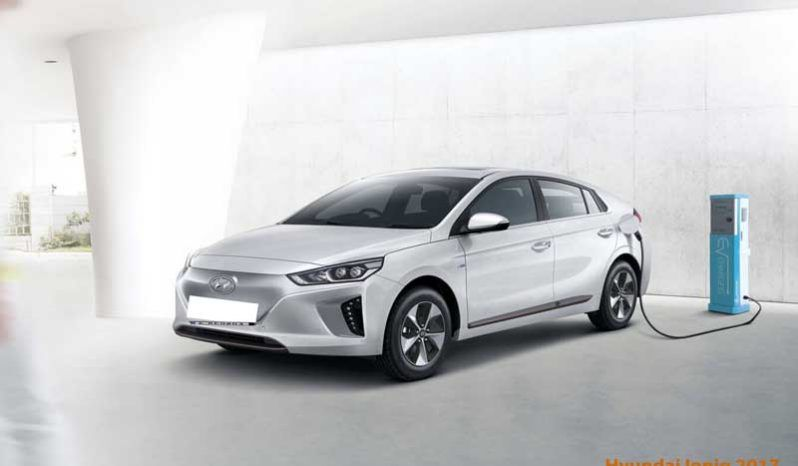 Hyundai Ioniq Hybrid 2020 Price Overview Review Photos Fairwheels Com Electric Cars Hyundai Hyundai Hybrid