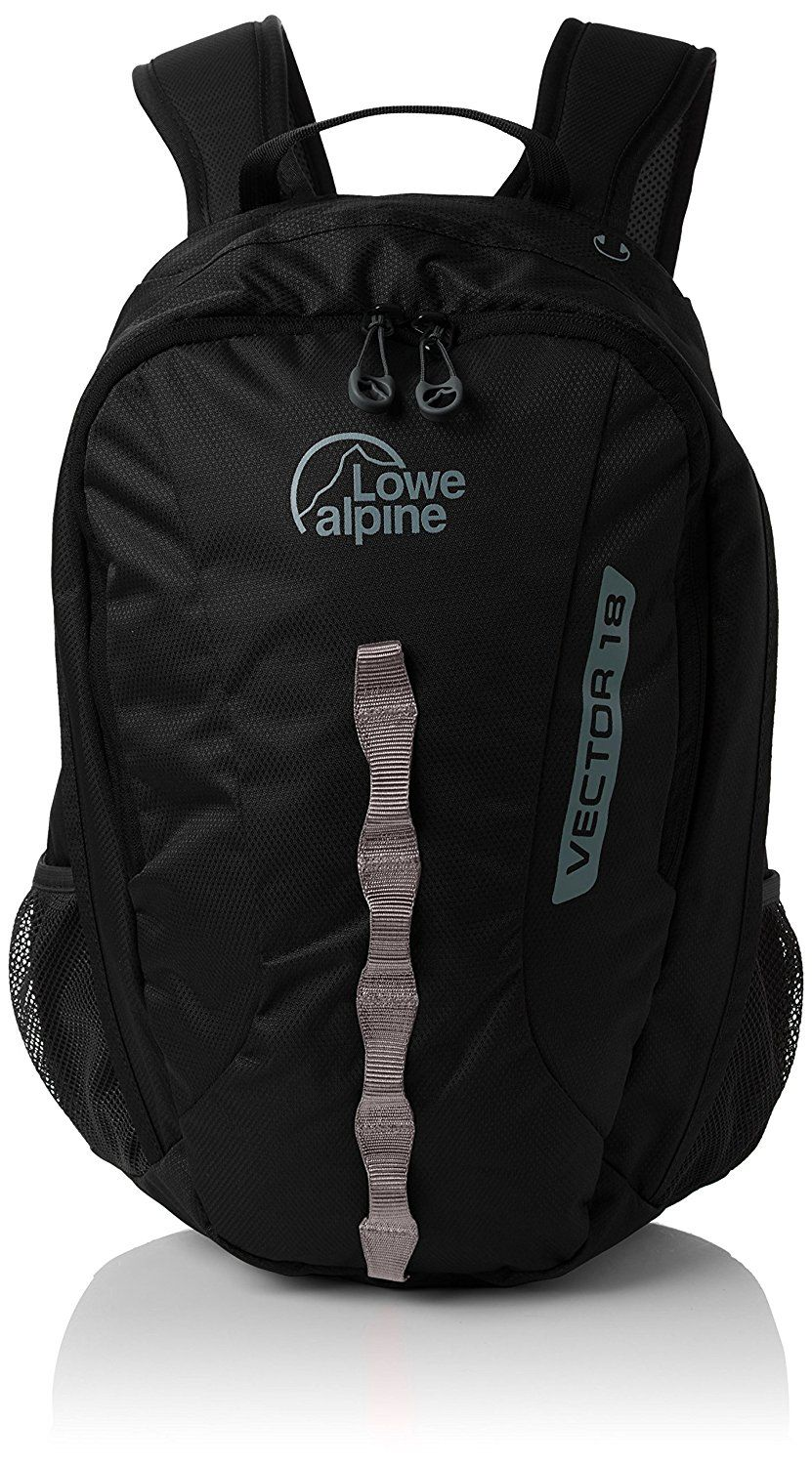 c2e76c232e7 Lowe Alpine Vector 18 Pack     Click image to review more details. (This is  an affiliate link)  Bagpacks