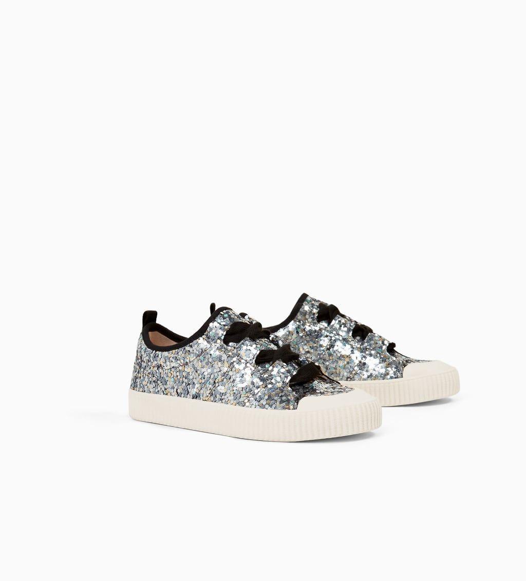 87c1a51bbf9 Zapatos para niña