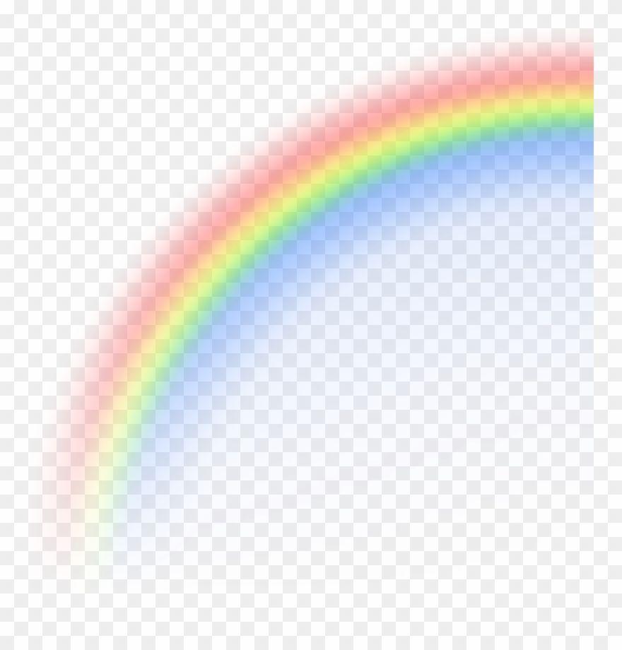 Download Hd Download Real Rainbow Png Clipart Clip Art Rainbow Sky Clipart Png Hd Transparent Png And Use The Free Clipart Rainbow Png Free Clip Art Clip Art