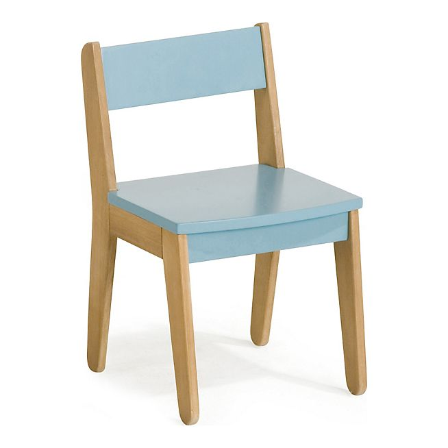 Chaise Vintage Bleue Pour Enfant Vintage Chaises Fauteuils Enfant Meubles Pour Chambre Enfant Univers Des Chaise Vintage Mobilier De Salon Fauteuil Enfant