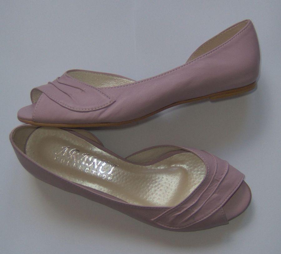 Im000546 Jpg Shoes Wedding Shoes Fashion
