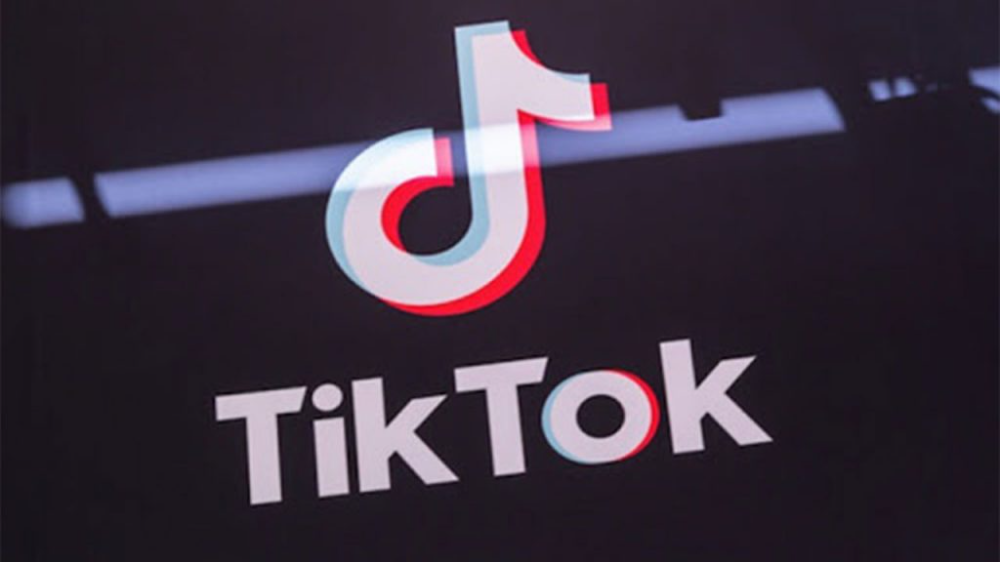 The Us Department Of Commerce Has Decided To Postpone The Tiktok Ban Which Will Take Effect Last Thur In 2020 Marketing Software Email Marketing Software Social Media
