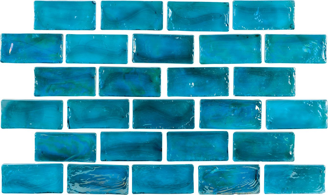 Arctic National Pool Tile Group Npt Mosaic In 2019