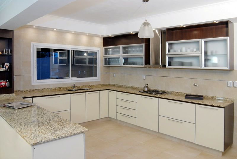 Muebles de cocina melamina buscar con google for Ver amoblamientos de cocina